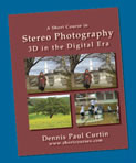 Stereo Photography: 3D in the Digital Era