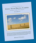 Using Your Digital Camera 5th edition