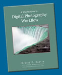 Digital Photography Workflow